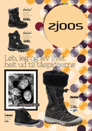 zjoos-64-thumbnail.jpg