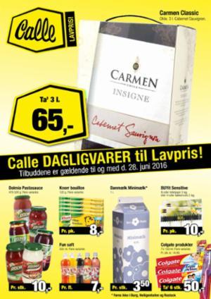 callelavpris-33-thumbnail-1457471639.jpg