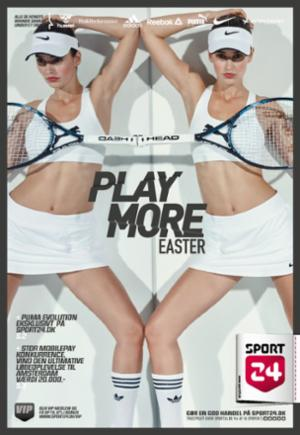 sport24-37-thumbnail-1458626729.jpg