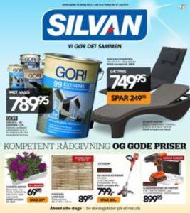 silvan-23-thumbnail-1463806873.jpg