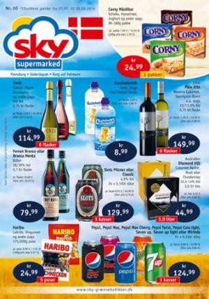 sky-78-thumbnail-1470200545.jpg