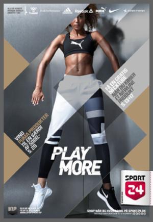 sport24-37-thumbnail-1472619698.jpg