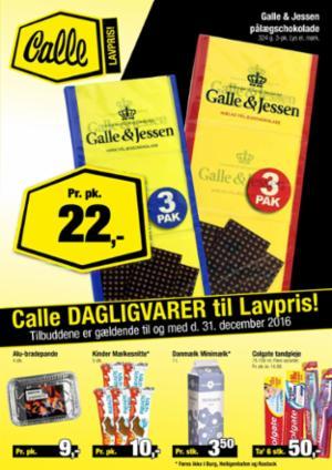 callelavpris-33-thumbnail-1473829320.jpg