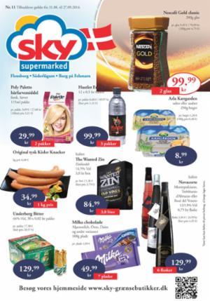 sky-78-thumbnail-1472706022.jpg